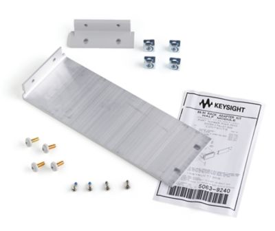Rackmount Kits and Components