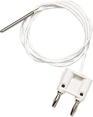 Temperature Sensors and Probes