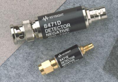 Planar-Doped Barrier Detectors