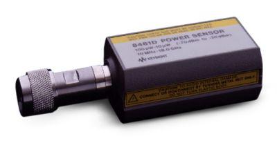 8480 Series Power Sensors