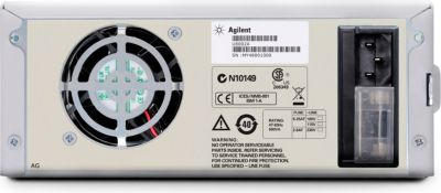 Single and Multiple Output Bench Power Supplies