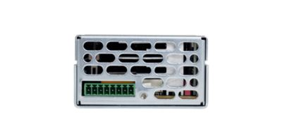 N6700 Source/Measure Units (3 models)