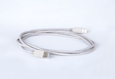 Test Leads and Probes for Multimeters