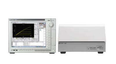 B1505A Power Device Analyzer / Curve Tracer Series