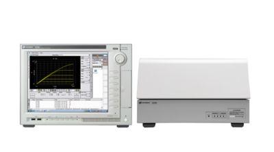 B1505A Power Device Analyzer / Curve Tracer Series