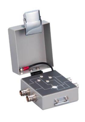 B2900A Series Precision Source/Measure Units (SMU)