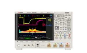 InfiniiVision 6000 X-Series Oscilloscopes
