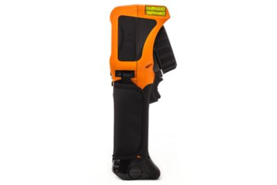 TrueIR Thermal Imagers