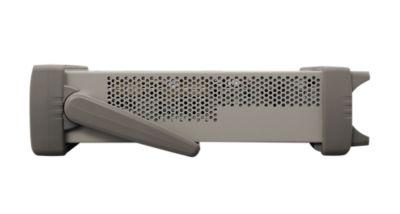 B2980A Series Femto / Picoammeters and Electrometers / High Resistance Meters