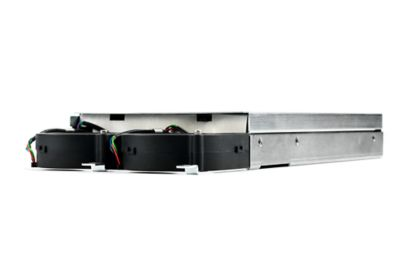 51-175W  DC Power Supplies  Single and Multiple Outputs