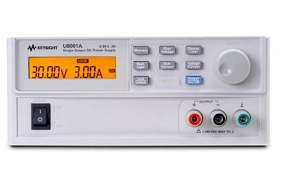 90-150W  DC Power Supplies  Single Output