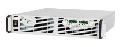 N5700 and N8700 Series DC System Power Supplies  GPIB  Single Output