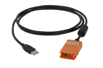 LCR Meter & Impedance Measurement Product Accessories