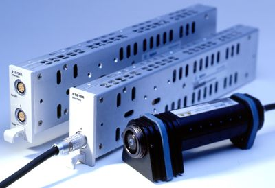 Optical Power Measurement Products